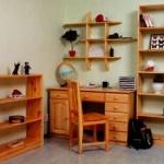 Jakab-Bendegúz gyermekszoba