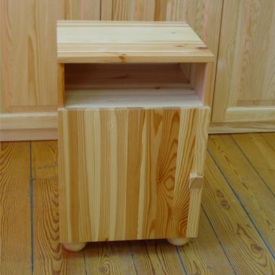 Modern bútorok : MINIMÁL AB-L - Éjjeliszekrény
